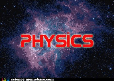 Group FB : Physics Share