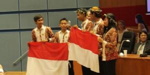 2257305indonesia-olimpiade-astronomi780x390
