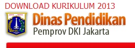 Download Kurikulum SMA 2013 Disdikdki.info