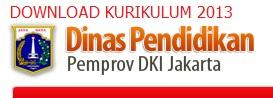 Download Kurikulum SMA 2013 Disdikdki.info