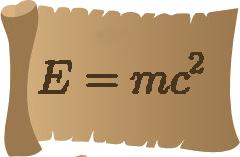 einstein-1.jpg