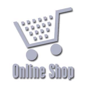 Belanja di tokopedia.com/imampasaja