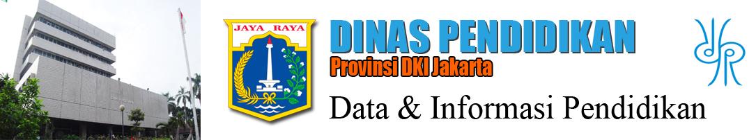 Disdik DKI Jakarta